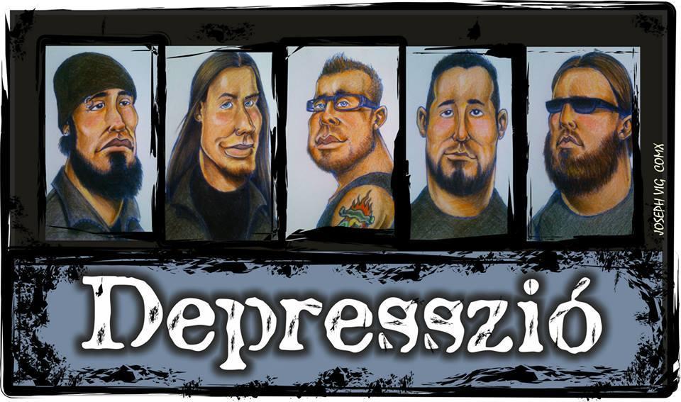 depresszio.jpg
