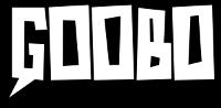 goobo_weblogo_200px.png
