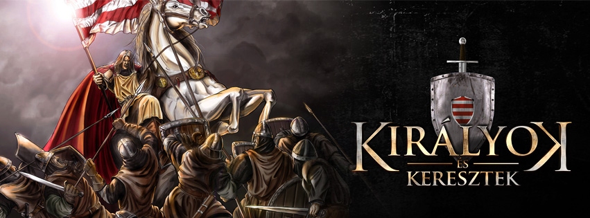 k_k_facebook_cover.jpg
