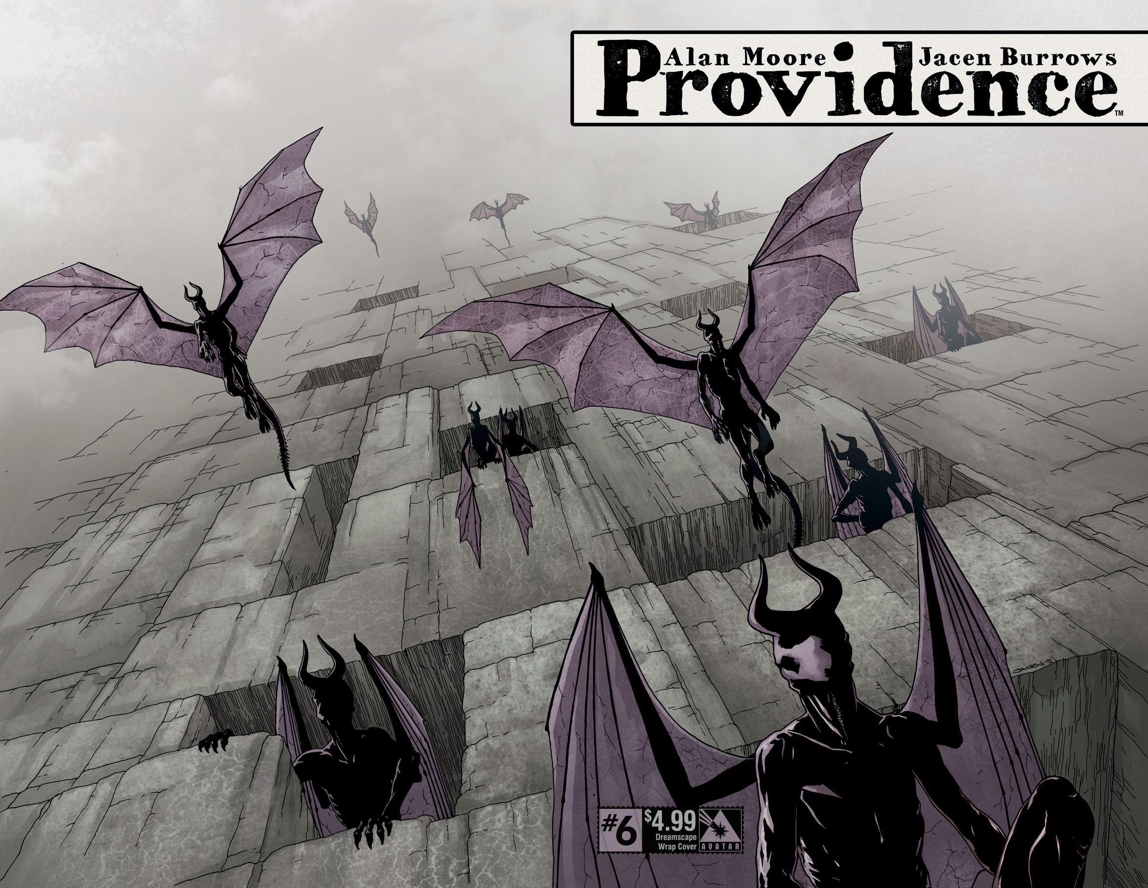 providence06-dreamwrap.jpg