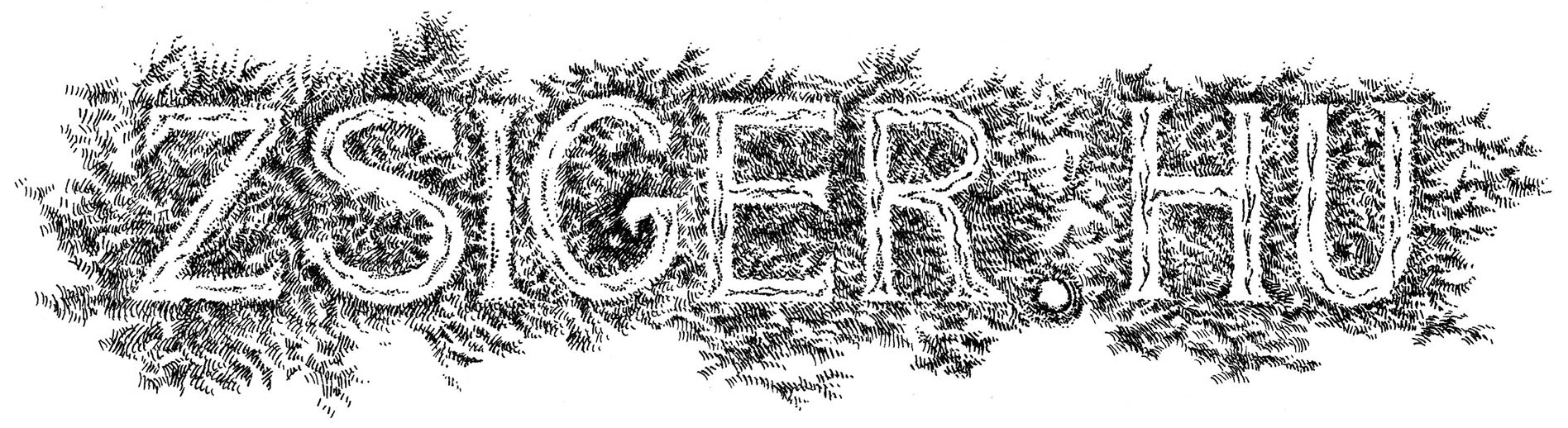 zsiger_hu_kiado-logo.jpg