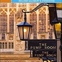 >TOP> The Rough Guide To Bath, Bristol & Somerset (Rough Guide To...). tenemos Descubre create muere puede Science Precios