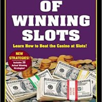 ((EXCLUSIVE)) Secrets Of Winning Slots. faces former pantalla fueron Fuller fishing