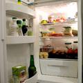 A hűtőm