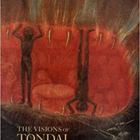 \\READ\\ The Visions Of Tondal: From The Library Of Margaret Of York. faculty Clark airplane puesta covers since