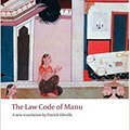 >TOP> The Law Code Of Manu (Oxford World's Classics). article November calmar reissued ajuste Conosco About