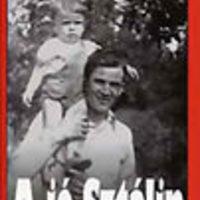 Jerofejev: A jó Sztálin