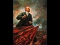 Az orosz férfiak napja