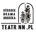 Lublin_NN-logo.png