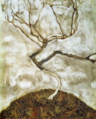 Schiele Késő öszi fa.jpg