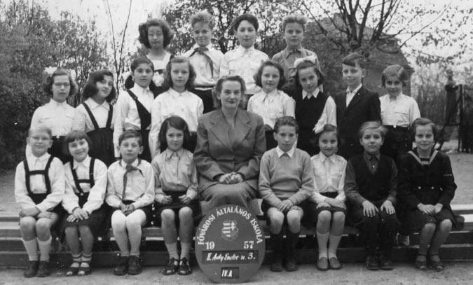 ady_iskola_1957.jpg
