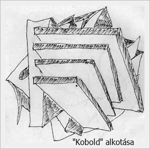 kobold-kepe140225_1.jpg