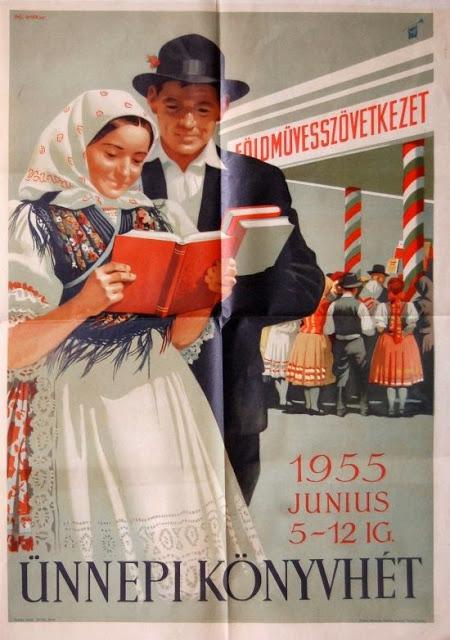 konyvhet_1955.jpg
