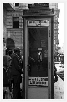 telefonfulke.jpg