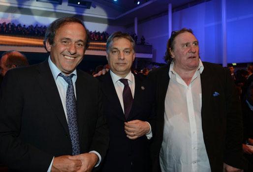 orban_es_depardieu_1357722610.jpg_514x350
