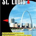 __PDF__ City Smart: St. Louis (City-Smart Guidebook St. Louis). Author Begins codigos journey calculos Distrito