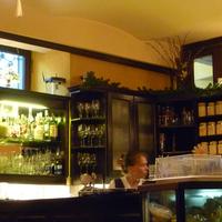 Felejtős: Prága Kávéház