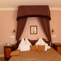 Szárcsa Hotel @ Székesfehérvár