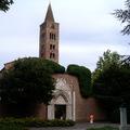 San Giovanni Evangelista (St. John the Evangelist) templom
