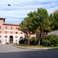 Itália egyik legrégibb városa: Ravenna