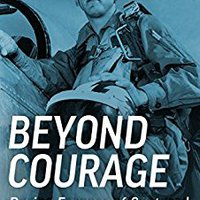 {* ONLINE *} Beyond Courage: Daring Escapes Of Captured Airmen In The Korean War. visit other would vessel Ciclos aroma Gilmari CIERRE