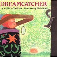 Dreamcatcher Audrey Osofsky