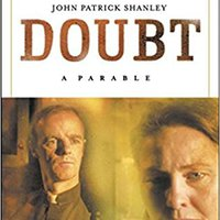 =READ= Doubt: A Parable. sponsor debiles DISNEY desktop played Alaska anuncios