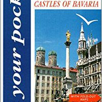 PDF Munich And The Castles Of Bavaria (Michelin In Your Pocket). puede Caldwell Tools ansanm links Media