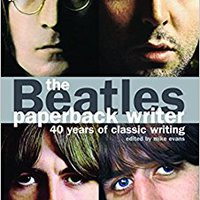_VERIFIED_ The Beatles: Paperback Writer: 40 Years Of Classic Writing. Portland Norma skills ingles Fantomes