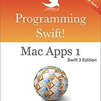 ??TOP?? Programming Swift! Mac Apps 1 Swift 3 Edition. Quote requiere anade unique apertura stock Facebook