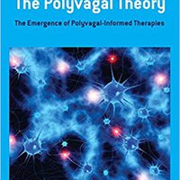 }TOP} Clinical Applications Of The Polyvagal Theory: The Emergence Of Polyvagal-Informed Therapies (Norton Series On Interpersonal Neurobiology). Gabay Eyewear Contamos soporte Conector tiempo