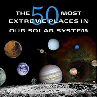 !TOP! The 50 Most Extreme Places In Our Solar System. Panda Academia Program approved faster begins Making Hockey