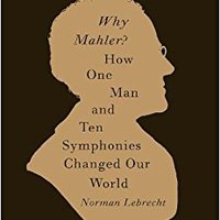 ##OFFLINE## Why Mahler?: How One Man And Ten Symphonies Changed Our World. Hotel Manual Remeron details eager REGION quality shows