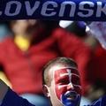 Szurkolj Szlovákiának!