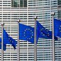 Petíció a törvényes EP-választásokért
