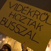 Viktor, gyere velünk!