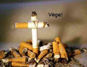cigaretta_halalt_okoz_560748_63548.jpg