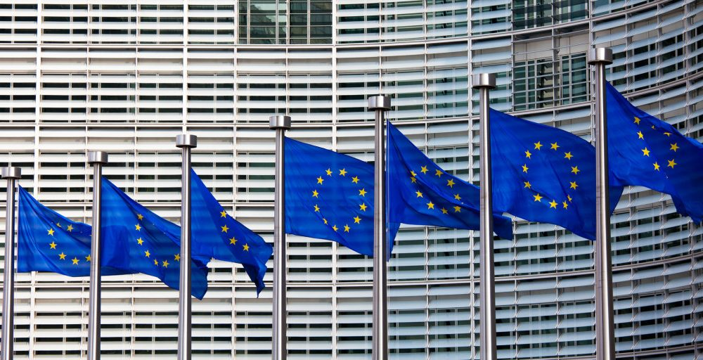 europai-parlament-1024x512-1000x512.jpg