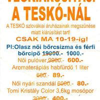 tesco2.0