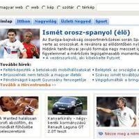 Az Index.hu sportrovata rendre egy mocskos trükkel nyeri meg a hírversenyt