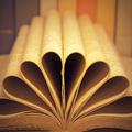 Négy ok, hogy miért olvass rendszeresen!