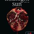 Stephenie Meyer Midnight Sun – Éjféli nap