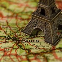 Párizs mindig jó ötlet