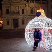 Olasz karácsony