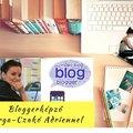 Hogyan legyél blogger...