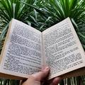 5 könyv, amitől garantáltan jobban fogod érezni magad