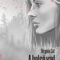 Virginia Sol: A belső vad (Fogság 1.)