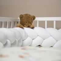 A baba édes álmának záloga