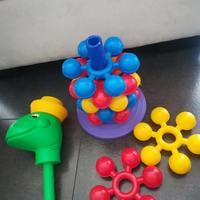 Vállalhatatlan játékok