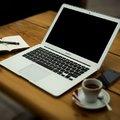 6+1 érv, miért érdemes blogot vezetni